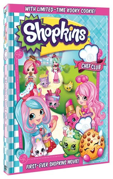 shopkins dvd