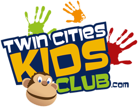Twin Cities Kids Club
